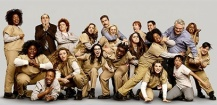 8 choses que vous ne savez pas sur Orange is the New Black